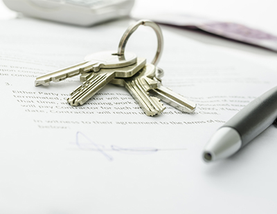 New guide to investing in a leasehold property