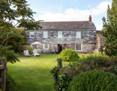 'Exciting' new Cornish properties brought to the market as restrictions ease