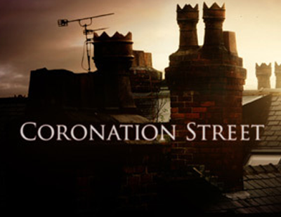 Corrie cobbles best value for money in soap rent war