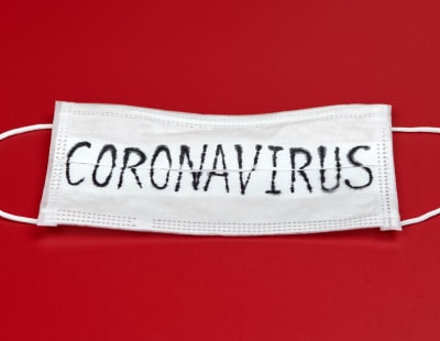 Coronavirus impact – is it changing the makeup of overseas investors in the UK?