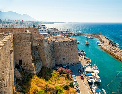 Q&A - could Cyprus become the next investment hotspot post-pandemic?
