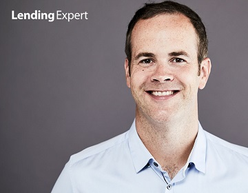 Dave Beard, Founder at Lending Expert