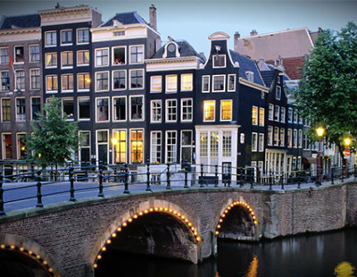 Dutch house prices set to grow by 5% in 2016