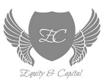 Equity and Capital Builds a £50m War Chest