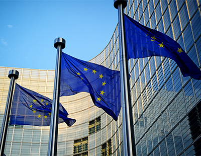 Staying in the EU is best for real estate development activity - claim