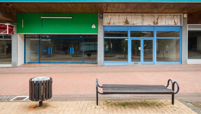 Part 2: retail to residential – will the high street need to change forever?