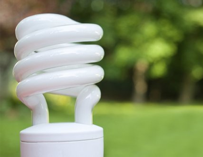 Scottish landlords unprepared for changes to energy efficiency