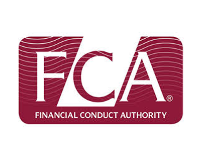 Peer-to-peer platform receives full FCA approval