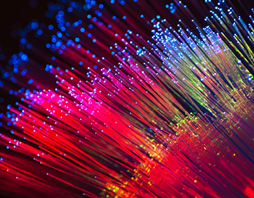 BT to bring ultrafast broadband to millions of homes