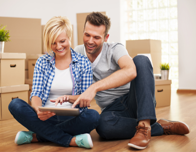 Significant increase in number of renters looking to buy