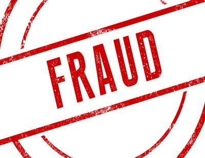 How can you protect your business from mortgage fraud?