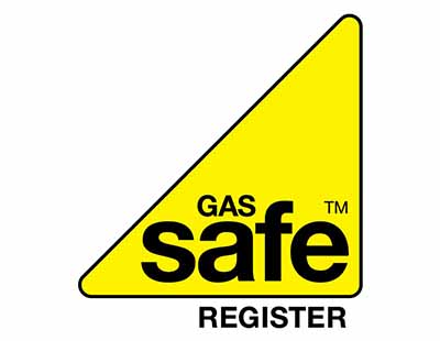 Here's how to ensure your next property acquisition is gas safe
