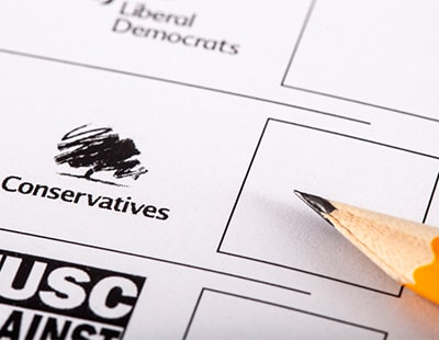 Political party manifestos don't go far enough on leasehold reforms