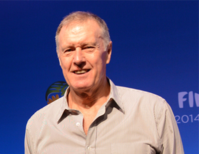 Geoff Hurst among thousands of investors reclaiming Spanish property losses