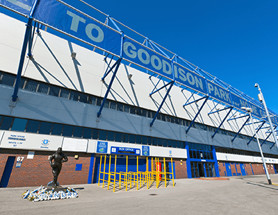 What would Everton's new stadium mean for Goodison Park?