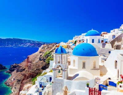 How is the Greek property investment market coping with Covid-19?