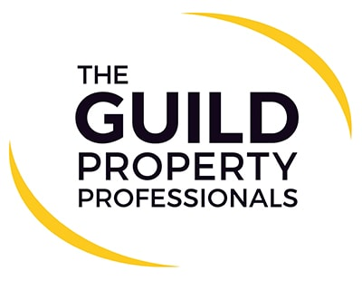 First Guild Auction property snapped up for £875k