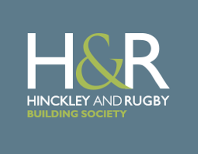 New buy-to-let products for Hinckley & Rugby and Teachers
