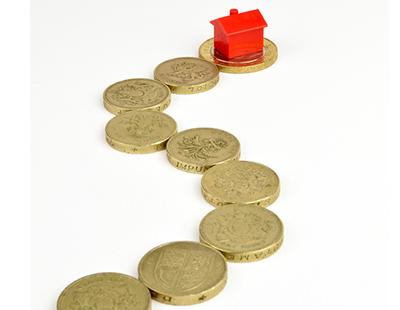 Buy-to-let lending for property purchase plummets 80%