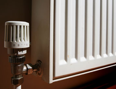 How to navigate new heating regulations