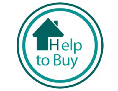 Help to Buy ISA set to be attractive to property investors