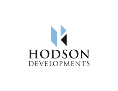 Hodson Developments launches next phase of apartments