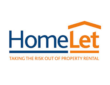 Slowdown of rental price growth across the UK, HomeLet Index reveals