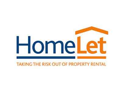 London rent growth slowing, reports HomeLet