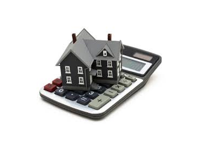 GoCompare creates property investment calculator for homeowners