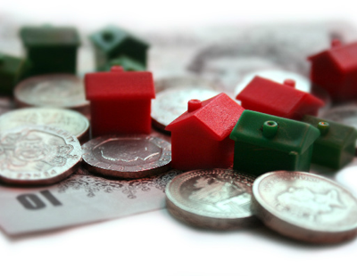 Landlords and investors to consider rent rises after Budget