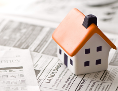 'Landlords and investors changing approach to borrowing'