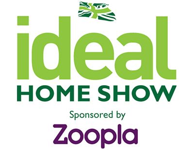 Ideal Home Show reveals its line-up of property stars