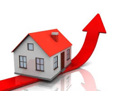 Increasing tenant demand means landlords won't want to be left behind in 2015