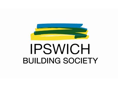 Plans for 1,100-home Ipswich neighbourhood given green light
