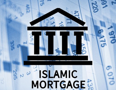 New partnership to offer UK property buyers Sharia-compliant home finance