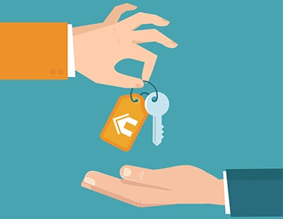 Investors – would you swap time in your second home for stays elsewhere?