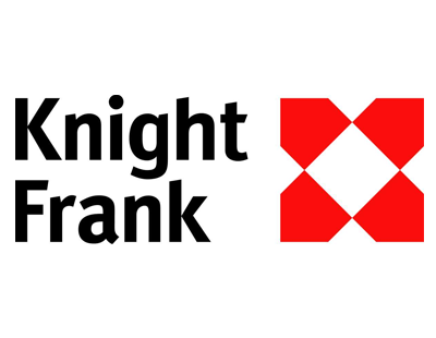 Global house prices rise by 5.6% on average, Knight Frank's index shows