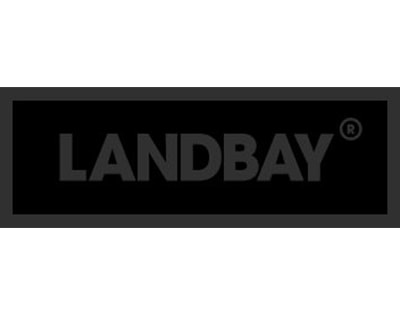 Landbay announces appointment of new Chief Lending Officer