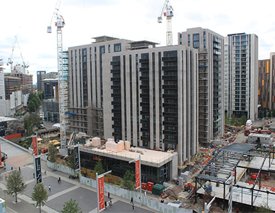 Insight – which developers are driving the Build to Rent boom?