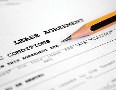 Conveyancers continue to push for reform of leasehold legislation