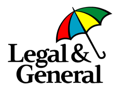 Work begins on Legal & General's latest BTR scheme