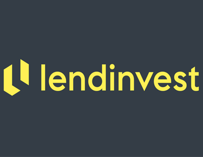 LendInvest unveils new 'visual identity'