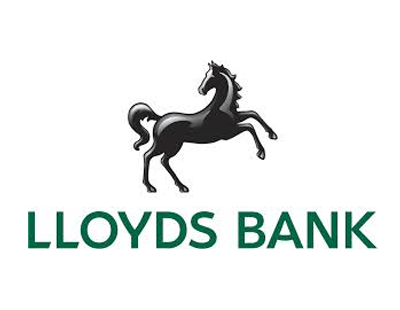 'Second-steppers need family help to move up the property ladder' - Lloyds
