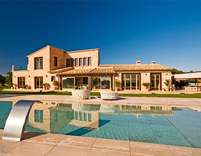 South of Mallorca continues to attract eager buyers