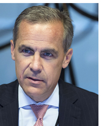 Mortgage rates could rise - BoE