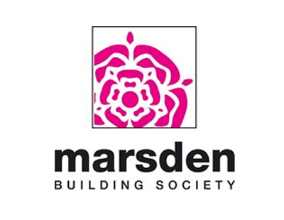 Marsden Building Society expands buy-to-let mortgage range