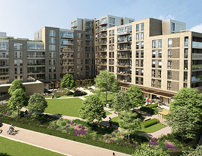 The rise of retirement living - Audley Group announces international expansion