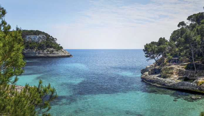 Insight – is now the time for Menorca to emerge from the shadows?
