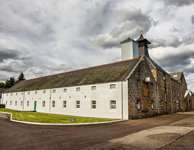 Demand grows for property in Moray