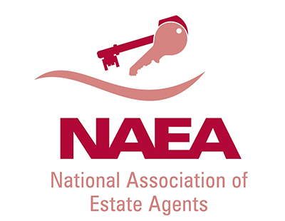 'Housing demand at eleven year high' - NAEA